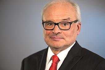 Prof. Dr.Ing. Jörg Ebert